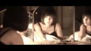 ゲスの極み乙女。2nd mini album 「踊れないなら、ゲスになってしまえよ...