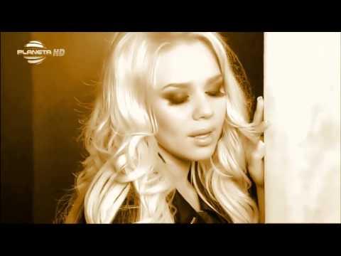 Клип Гергана - Без теб не мога