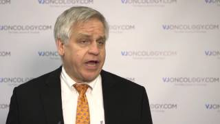 Subgrouping rarer cancers and clinical trial design