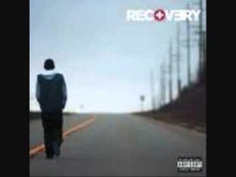 Cinderella man - Eminem