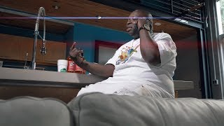 OooWee-Bigg Cee Feat. TB $upreme & E. Finch (Directed by @BpzMedia)