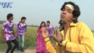 Bhojpuri song 2016 subodh telecom atari 7200121144