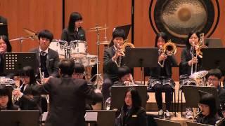 영일중학교01 - Concerto D'amore