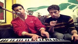 The Cranberries - Dreams (TalkFine cover)