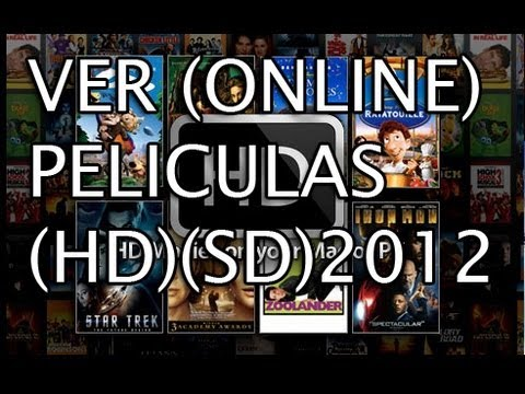 Ver Sic Online Hd