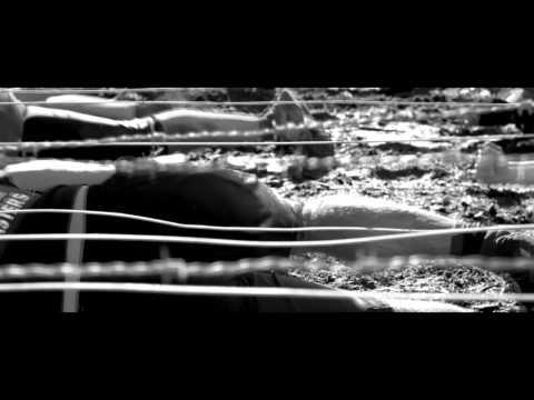 Concert 'De mens centraal' - clip korporaal 1 b.d. Rob Verstrepen