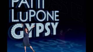 Patti Lupone - EVERYTHING