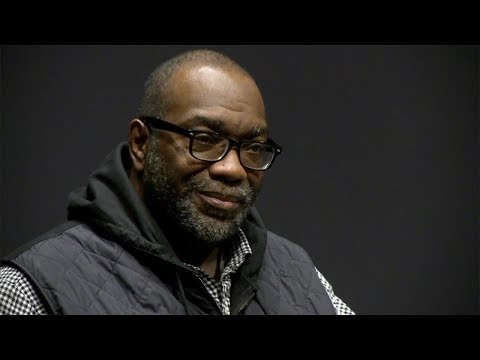 Fred Moten • 2017 Eric Schocket Memorial Lecture • Hampshire College