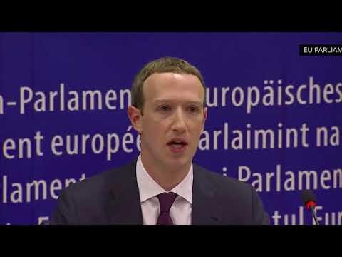 MARC-zuckerberg-EU-parliament-privacy-facebook
