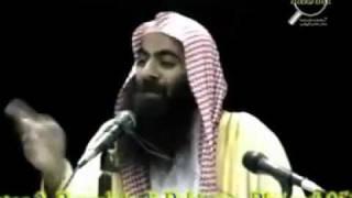 Wajoob niqaab wa hijaab by shk tauseef ur rehman 1 2