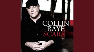 Collin Raye I've Got A Lot To Drink About