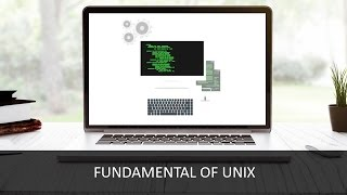 Unix Shell Scripting for Beginners Part 1   Introduction to Unix Shellscripting   Unix Commands