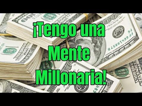 Descargar Video Mi SUBLIMINAL FAVORITO PARA ATRAER DINERO, RIQUEZA Y PROSPERIDAD