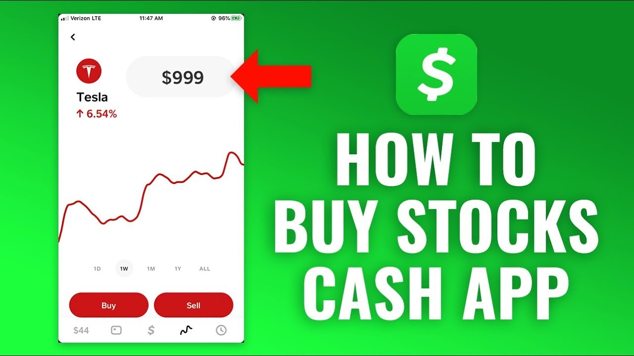 cash app bitcoin review