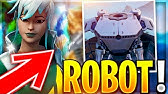 24 juin 2019 - YouTube