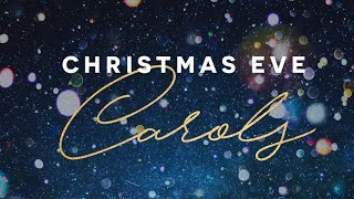 Christmas Eve Carols 2020 with Rosskeen Free Church