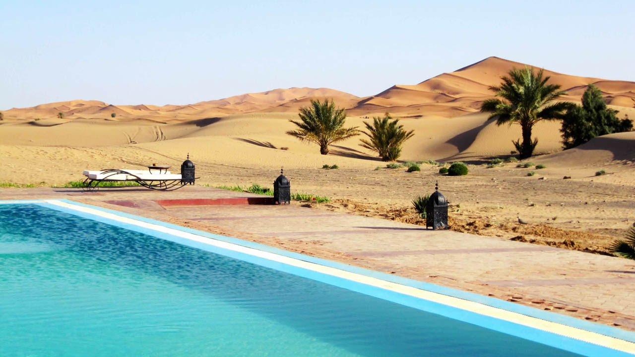 Image result for Merzouga  morocco
