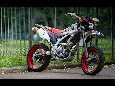 2018 honda motorcycle release date. Contemporary Honda 2018 Honda CRF250L Release Date To Honda Motorcycle Release Date M