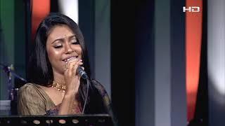 Tumi Ashe Amar Mone Cover By Nandita | SATV Music