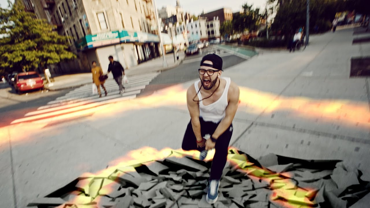 andy-mineo-you-cant-stop-me-andymineo-reachrecords-reach-records