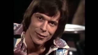 Reinhard Mey - Die Zeit des Gauklers ist vorbei - Live 1974