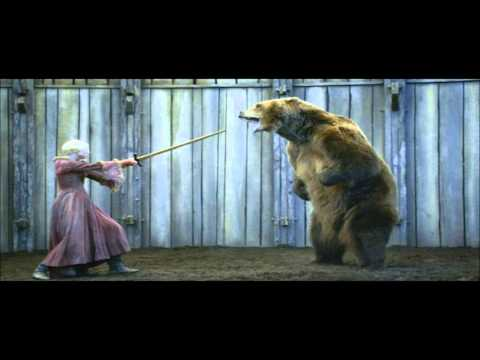 The Hold Steady - The Bear and the Maiden Fair | Lyrics | Subtitulado al español