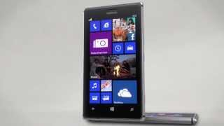 Nokia Lumia 925 | Commercial