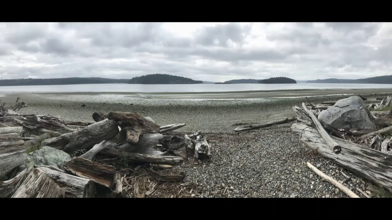 Virtual tour of the campgrounds for Camp Reunion 2022