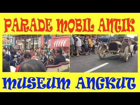 parade-mobil-antik-di-museum-angkut