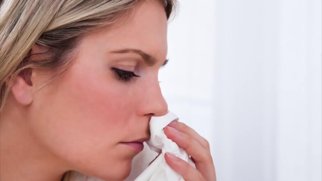 Tratarea artrozei cu sare de sodă