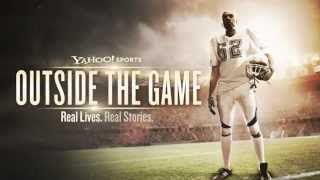 Yahoo Sports Presents: Outside The Game w/ Angela Sun Promo