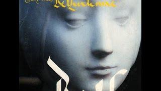 Tragos Adein - Le Lac Ou Je Suis Mort - (VA) - BELLADONNE