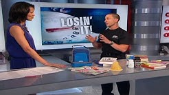 CNN: Weight loss myths busted