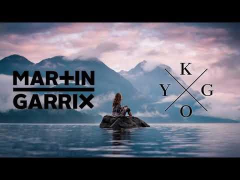 MARTIN GARRIX -THE BEST RINGTONE