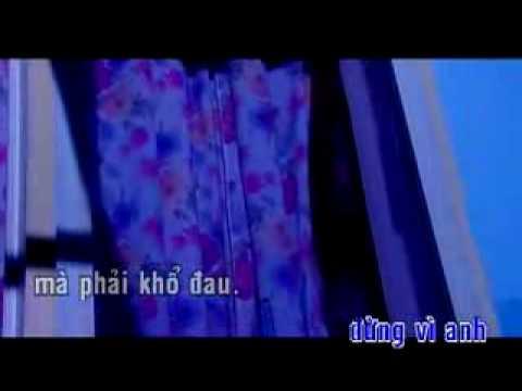YouTube - Thach Dai Gia - Chi Vi Toi Khong Tin.flv
