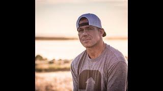 Matt Miller: An Athlete Survives Addiction