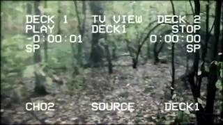Смотреть клип Atl - Прирожденные Убийцы