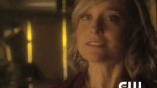 smallville series 9 episode 12 trailer