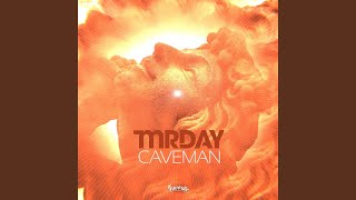 Caveman (Instrumental)