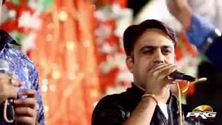 SUVATIYA | Gajendra Ajmera SUPER Bhajan | Gajan Mata Live Program | New Rajasthani Video Songs
