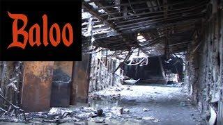 Трагедия в Кемерово. ПиарАСЫ!