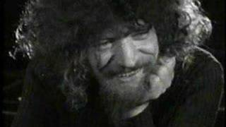 Luke Kelly McAlpines Fusiliers (Rare)