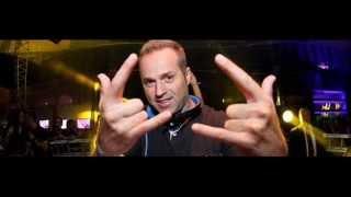 Abel Ramos - Aquarius (Dj Spoke Rmx (Armin Van Buuren Mix (Moses