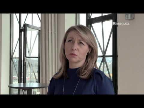 Vývoj mezd v roce 2017 | Grafton Recruitment