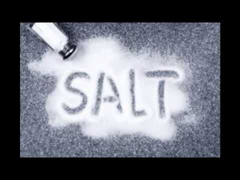 Benefits of Kosher Salt – What Is Kosher Salt?