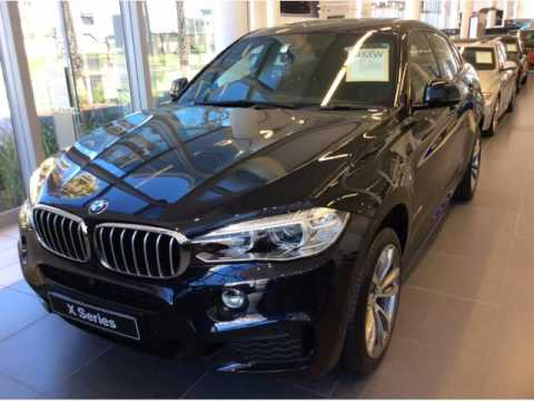 2015 bmw x6 50i m sport 300kw 600nm auto for sale on auto trader south africa youtube. Black Bedroom Furniture Sets. Home Design Ideas