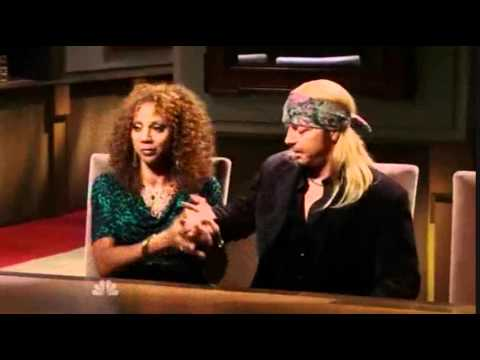 Celebrity Apprentice 3 & 4: All Firings!