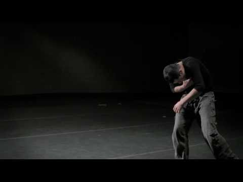 Gravity of Center (Victor Quijada) - RUBBERBANDance Group