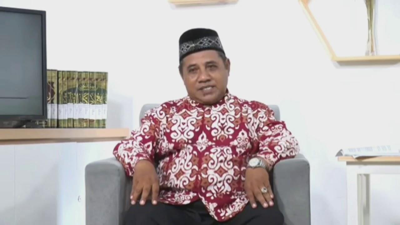 Tata Cara Sholat Ied di Tengah Wabah Covid 19 - YouTube
