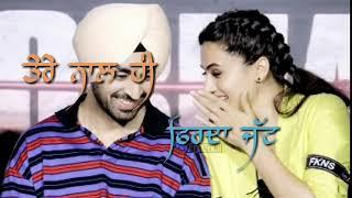 punjabi status sharechat in Punjabi video